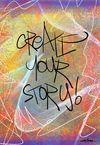 Create-bst1-jpg