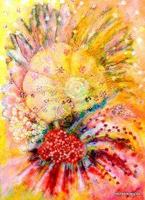FlowerFlow von Anke Stawicki