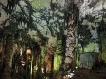 farben Höhle von Klara Latz