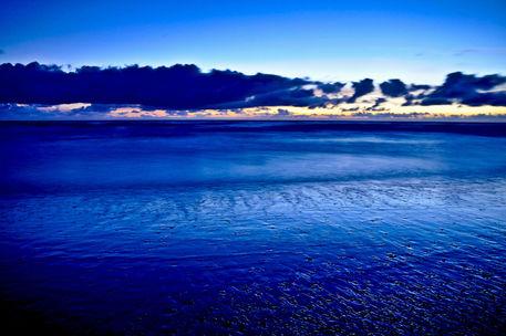 Blue-silence-of-the-sea