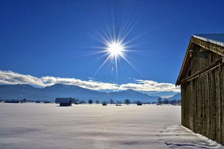 Wintertag-01-012017
