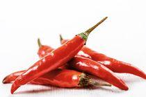 Red Hot Chili Peppers von Radu Bercan