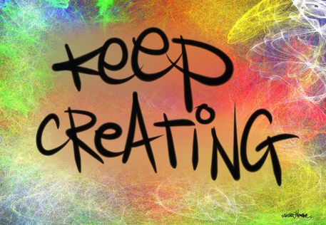 Keep-create-bst1-jpg