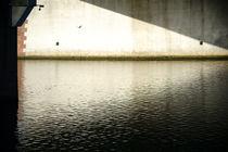 Licht unter der Brücke von Bastian  Kienitz