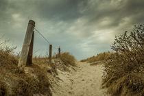 Strandweg  von jazzlight