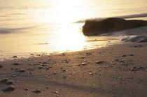 Sonne Meer  von ysanne