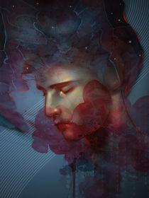 Soul alchemy by Damir Martic