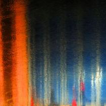 Eiszeit II by k-h.foerster _______                            port fO= lio