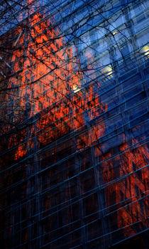 lichtbildberlin von k-h.foerster _______                            port fO= lio