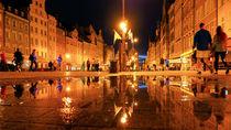 Wroclaw von k-h.foerster _______                            port fO= lio