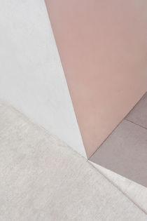 corner von william marzulla