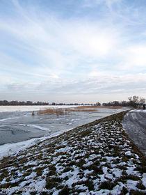 Winterwonderland by voelzis-augenblicke