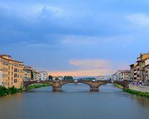 Florenz by Julia H.