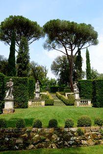 Florenz von Julia H.