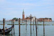 Venedig von Julia H.