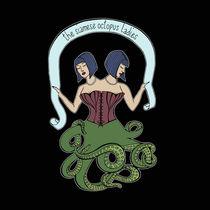 the siamese octopus ladies von herz +  hirn