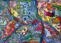 Anos 80 von Minocom Art Gallery