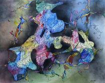Ciranda von Minocom Art Gallery
