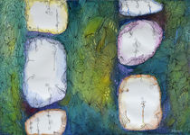 Janelas von Minocom Art Gallery