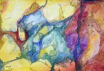 Rasgado von Minocom Art Gallery