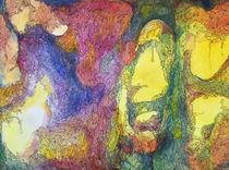 Renda von Minocom Art Gallery