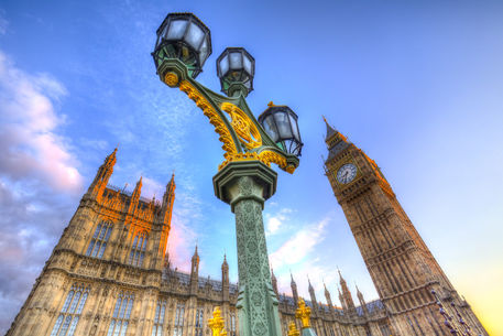 Westminster-lamp-9