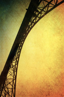 Müngstener Brücke by AD DESIGN Photo + PhotoArt