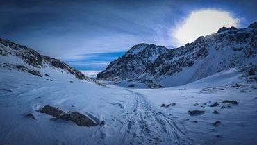 Velka-studena-dolina