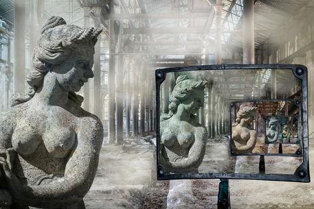 Afs2-verloren-im-spiegelkabinett