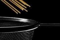 La Cucina 10 von Erich Krätschmer