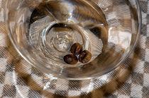 Ecco il suo caffé von Erich Krätschmer