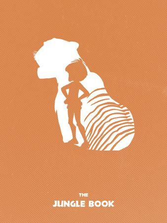 Jungle-book-goldenplanet-art