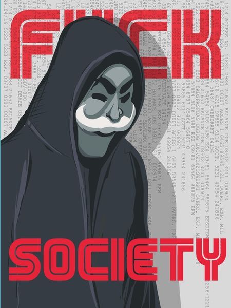 Mr-robot-art