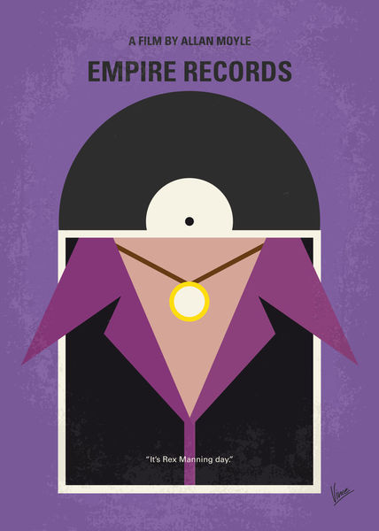 No750-my-empire-records-minimal-movie-poster