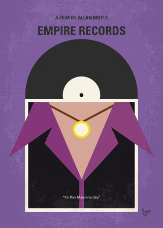 No750-my-empire-records-minimal-movie-poster