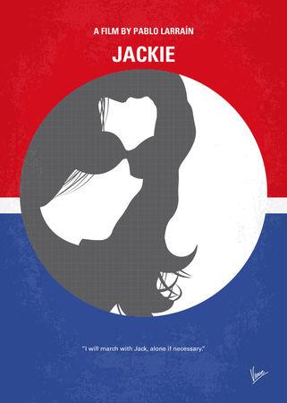 No755-my-jackie-minimal-movie-poster