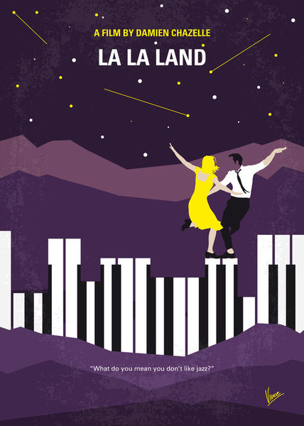 No756-my-la-la-land-minimal-movie-poster