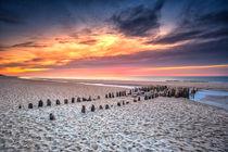 Sylt - Westerland by photoart-hartmann