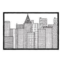 Big City by cinema4design