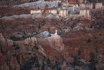 faszinierendes Bryce Canyon by Andrea Potratz