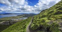 Faszination Schottland von Andrea Potratz