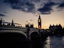 London von Zippo Zimmermann