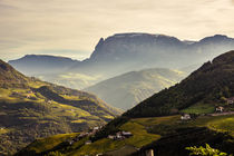 South Tyrol – Alto Adige – Südtirol von Zippo Zimmermann