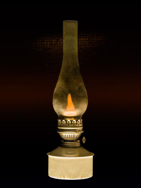 20070404-lamp