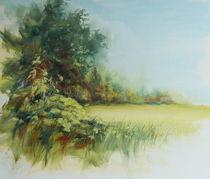 Julitag by Helen Lundquist