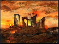 Syria by maria vollmeyer