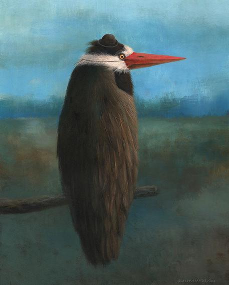 Bird-glazer-naude-wide-view