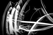 LICHT-MALEN by Beate Radziejewski