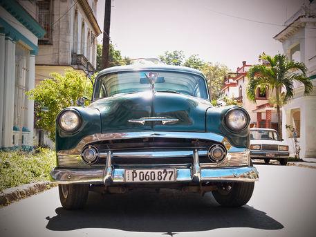 Cuba-3-1