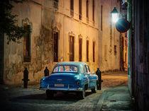 Havanna 3 von Jens Schneider